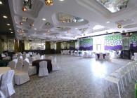 bulbul conference & banquet hall - Hummingbird hotel